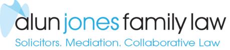 Alun Jones Family Law